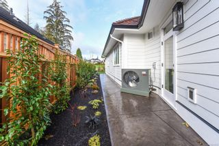 Photo 81: 2764 Sheffield Cres in : CV Crown Isle House for sale (Comox Valley)  : MLS®# 862522