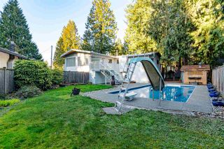 """Photo 18: 10520 SUNVIEW Place in Delta: Nordel House for sale in """"SUNBURY / DELSOM"""" (N. Delta)  : MLS®# R2442762"""