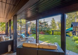 Photo 47: 2724 Signal Ridge View SW in Calgary: Signal Hill Detached for sale : MLS®# A1142621