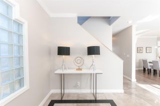 Photo 5: 4323 W 14TH Avenue in Vancouver: Point Grey House for sale (Vancouver West)  : MLS®# R2542239