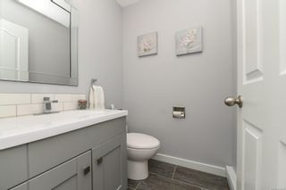 Photo 15: 2588 Ulverston Ave in : CV Cumberland House for sale (Comox Valley)  : MLS®# 859843