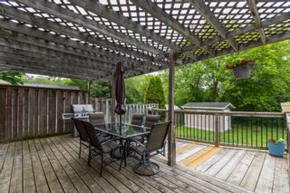 Photo 37: 20 Huron Drive in Brighton: House for sale : MLS®# 40124846