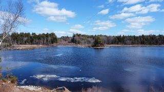 Photo 28: 465 Highway 3 in Sable River: 407-Shelburne County Residential for sale (South Shore)  : MLS®# 202105286