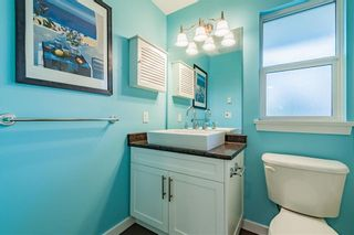 """Photo 15: 143 DOCKSIDE Court in New Westminster: Queensborough House for sale in """"THOMPSON LANDING"""" : MLS®# R2330315"""