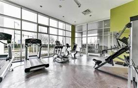 """Photo 4: 3101 13618 100 Avenue in Surrey: Whalley Condo for sale in """"INFINITY"""" (North Surrey)  : MLS®# R2174627"""