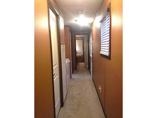 """Photo 4: 119 15875 20TH Avenue in Surrey: King George Corridor Manufactured Home for sale in """"Searidge Bays"""" (South Surrey White Rock)  : MLS®# F1430914"""