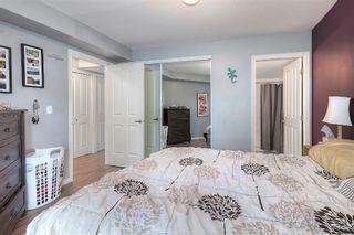 Photo 13: 116 2350 Stillingfleet Road in Kelowna: Springfield/Spall House for sale (Central Okanagan)  : MLS®# 10132799