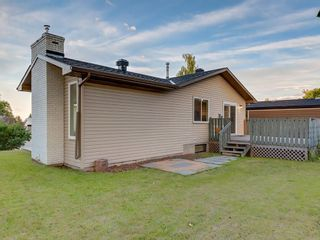 Photo 24: 320 CANNIFF Place SW in Calgary: Canyon Meadows Detached for sale : MLS®# A1080167