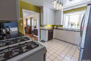 Photo 12: 304 Bate Crescent in Saskatoon: Grosvenor Park Residential for sale : MLS®# SK724443