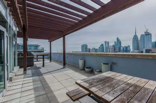 Photo 18: 1603 230 E King Street in Toronto: Moss Park Condo for sale (Toronto C08)  : MLS®# C4385942