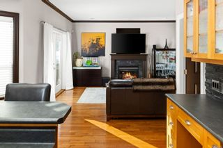 Photo 7: 567 Bellamy Close in : La Thetis Heights House for sale (Langford)  : MLS®# 866365