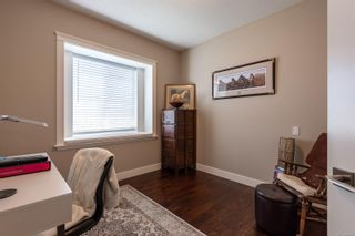 Photo 26: 3510 Willow Creek Rd in : CR Willow Point House for sale (Campbell River)  : MLS®# 881754