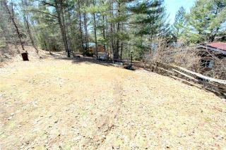 Photo 17: 30 Miller Street in Kawartha Lakes: Rural Eldon House (Bungalow) for sale : MLS®# X4111081