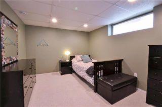 Photo 16: 95 Cloverwood Road in Winnipeg: Whyte Ridge Residential for sale (1P)  : MLS®# 1911290
