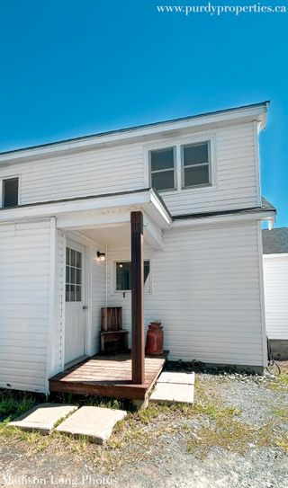 Photo 15: 13188 Highway 1 in Lockhartville: 404-Kings County Residential for sale (Annapolis Valley)  : MLS®# 202114026