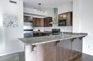 Photo 11: 103 35 STURGEON Road: St. Albert Condo for sale : MLS®# E4259292