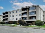 Main Photo: 404 1571 Mortimer St in : SE Mt Tolmie Condo for sale (Saanich East)  : MLS®# 872846