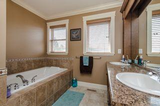 "Photo 26: 3373 273 Street in Langley: Aldergrove Langley House for sale in ""Stonebridge Estates"" : MLS®# R2098529"