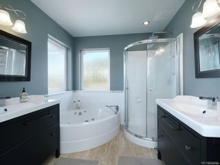 Photo 18: 17 Eaton Ave in : VR Hospital House for sale (View Royal)  : MLS®# 874484