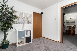 Photo 20: 787 Ashburn Street in Winnipeg: West End Residential for sale (5C)  : MLS®# 202114979