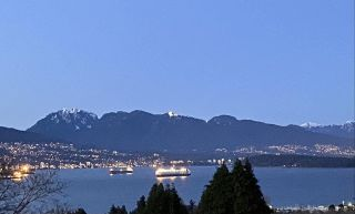 FEATURED LISTING: 4586 4 TH Avenue West Vancouver