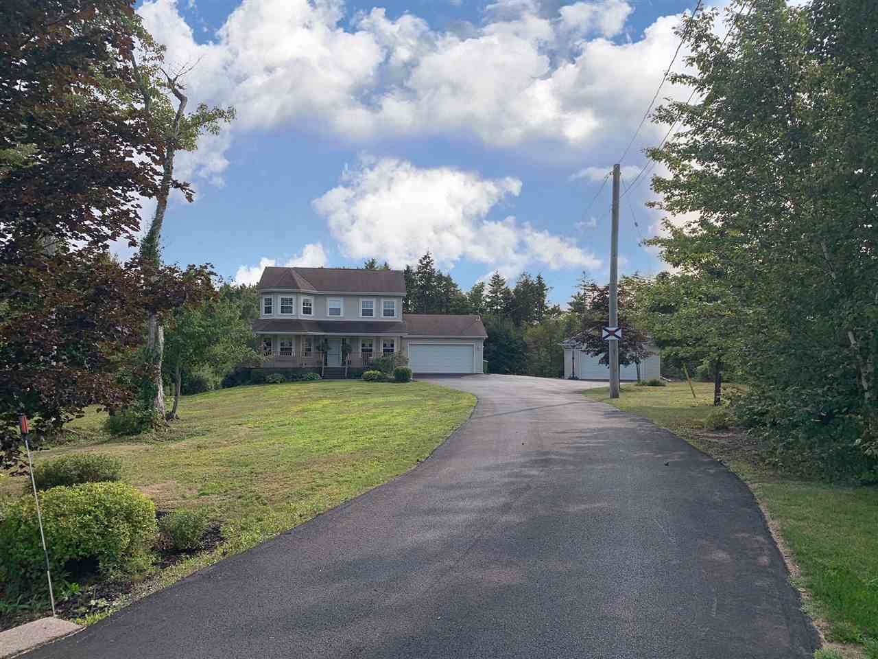 Main Photo: 94 Valerie Court in Windsor Junction: 30-Waverley, Fall River, Oakfield Residential for sale (Halifax-Dartmouth)  : MLS®# 202019264
