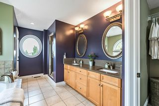 Photo 21: 15 Winters Way: Okotoks Detached for sale : MLS®# A1132013