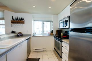 Photo 10: B901 1331 HOMER Street in Vancouver: Yaletown Condo for sale (Vancouver West)  : MLS®# R2316213