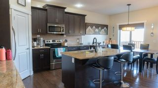 Photo 6: 209 Jumping Pound Terrace: Cochrane Detached for sale : MLS®# A1078711