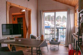 Photo 20: 3 1705 Cowichan Bay Rd in : Du Cowichan Bay House for sale (Duncan)  : MLS®# 869695