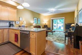Photo 12: 75 2001 Blue Jay Pl in : CV Courtenay East Row/Townhouse for sale (Comox Valley)  : MLS®# 856920