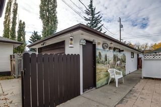 Photo 27: 31 Galway Crescent SW in Calgary: Glamorgan Detached for sale : MLS®# A1041053