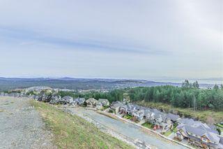 Photo 4: Lot 2 Navigators Rise in Langford: La Bear Mountain Land for sale : MLS®# 873200