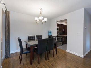 """Photo 15: 321 34909 OLD YALE Road in Abbotsford: Abbotsford East Townhouse for sale in """"THE GARDENS"""" : MLS®# R2292067"""