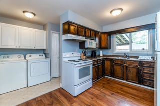 """Photo 13: 1821 MAPLE Street in Prince George: Connaught House for sale in """"CONNAUGHT"""" (PG City Central (Zone 72))  : MLS®# R2617353"""