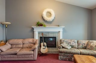 Photo 5: 757 Bowen Dr in : CR Willow Point House for sale (Campbell River)  : MLS®# 866933