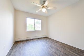 Photo 19: 205 11430 40 Avenue in Edmonton: Zone 16 Condo for sale : MLS®# E4258318