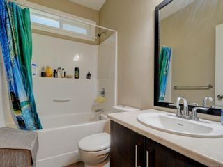 Photo 15: 1326 Artesian Crt in : La Westhills House for sale (Langford)  : MLS®# 879101