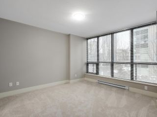 """Photo 12: 203 2959 GLEN Drive in Coquitlam: North Coquitlam Condo for sale in """"THE PARC"""" : MLS®# R2138070"""