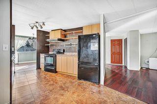 Photo 8: 2106 12 Avenue: Didsbury Detached for sale : MLS®# A1081256