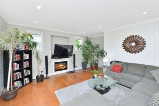 Photo 11: 796 Braveheart Lane in : Co Triangle House for sale (Colwood)  : MLS®# 869914