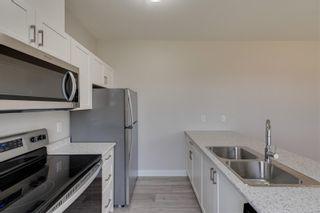 Photo 29: 242 Lone Oak Pl in : La Mill Hill House for sale (Langford)  : MLS®# 877025