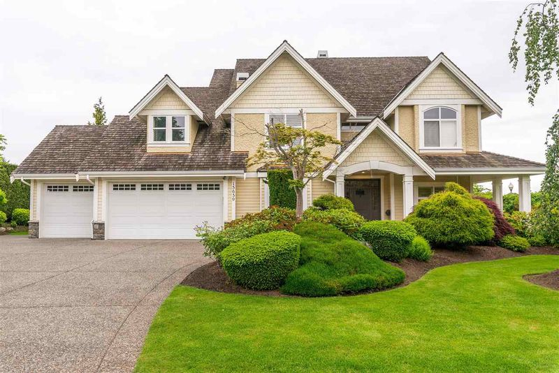 FEATURED LISTING: 15659 37A Street Surrey