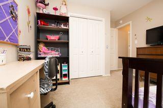 Photo 10: 113 Prairie Crocus Drive in Winnipeg: Crocus Meadows House for sale (3K)  : MLS®# 202026776