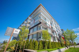 Photo 29: 518 10780 NO. 5 Road in Richmond: Ironwood Condo for sale : MLS®# R2577535