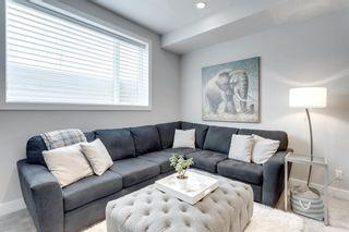Photo 34: 2401 22 Avenue SW in Calgary: Richmond Semi Detached for sale : MLS®# A1064286