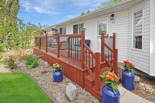 Photo 2: 45 RAVEN Drive: Sherwood Park House for sale : MLS®# E4247536