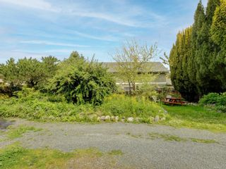 Photo 3: 410 Heather St in : Vi James Bay Land for sale (Victoria)  : MLS®# 876106