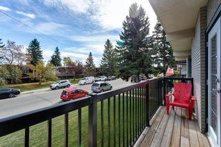 Photo 24: 10819 & 10817 Sacramento Drive SW in Calgary: Southwood Duplex for sale : MLS®# A1151114