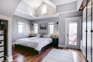 Photo 20: 605 22 Avenue SW in Calgary: Cliff Bungalow Detached for sale : MLS®# A1102161